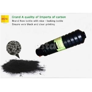 China Toshiba E Studio 655 OEM Black Toner Cartridge For Toshiba E Studio 520 / 720 on sale