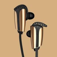 wireless earphone/Blue tooth
