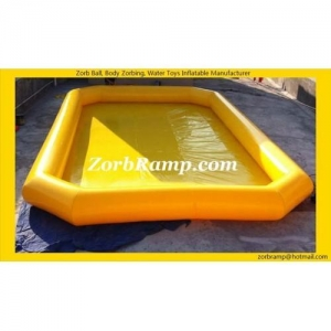 China 32 Inflatable Swimming Pool for Sale UK on sale