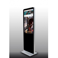 China LCD Digital Poster on sale