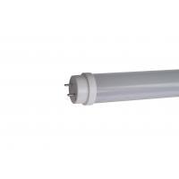 led daylight lamp T8.T10 SMD