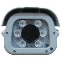 TM3000-IR Intelligent IR Camera Housing