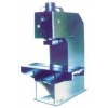 China C-FRAMESTRUCTUREMULTIPURPOSEHYDRAULICPRESS for sale