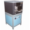 China CABINETRESISTANCEFURNACE for sale
