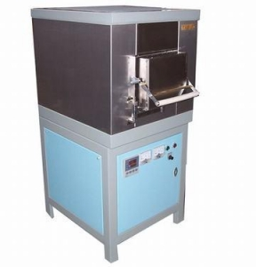 Quality CABINETRESISTANCEFURNACE for sale