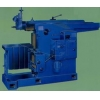 China SHAPINGMACHINE for sale