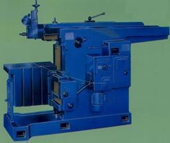 Quality SHAPINGMACHINE for sale
