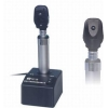 China RECHARGEABLEOPHTHALMOSCOPE for sale