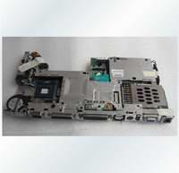 China C610 for Dell Latitude Motherboard 4P518 on sale