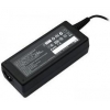 China 60W for Sony for sale