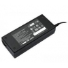 China 70W For Gateway for sale