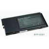 China ACER Battary BTP-37D1 for sale