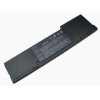 China ACER Battery BTP-58A1 for sale