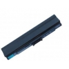 China Laptop Battery for sale
