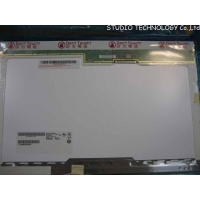 China B154EW02 V.6 HOT LIST OF LCD PANEL on sale