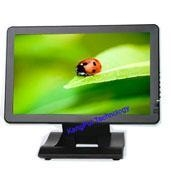 China LCD Computer Monitor on sale