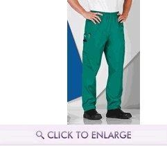 China Fundamentals Unisex 5 Pocket Pant by WS Gear on sale