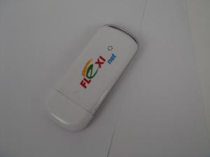 China Wireless MX-302 on sale