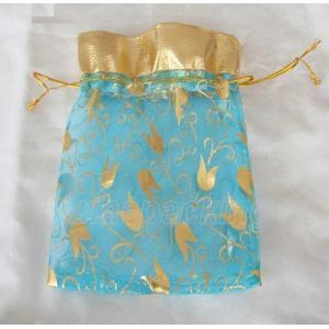 Gift Bag THB113