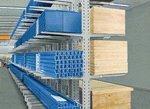 China Storage Shelf Series on sale