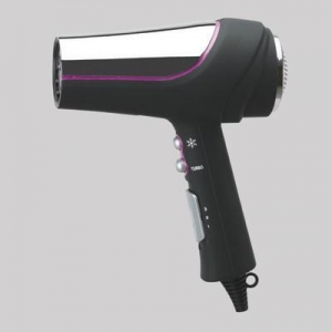 China 2000W Professional Hair Dryer on sale