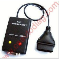 China VAG Airbag Reset Tool on sale