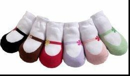 China hot sale fashion baby socks, baby anti-slip sock,kids/children sock,sweet socks mary jane socks on sale