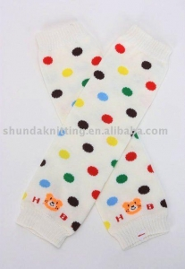 China infant toddler baby leggings SD-LW-0299 on sale