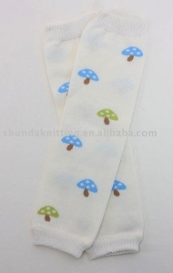 China infant toddler baby leggings SD-LW-052 on sale