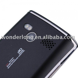China Wifi TV mobile phones on sale