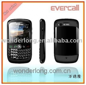 China E82 TV Bar Mobile Phone on sale