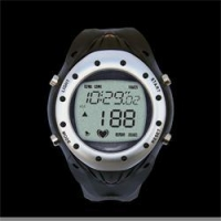 W130 Multifunction heart rate monitor