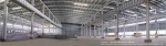 Project  CSG interior space base in Guangzhou