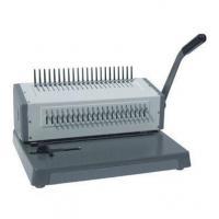 2088 Comb Binding Machine