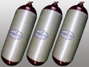 China CNG gas cylinder on sale