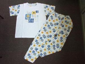 China Ladies pyjamas on sale