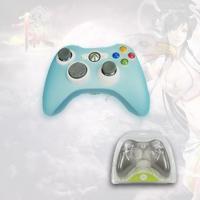 Xbox 360 controller & Silicon sleeve