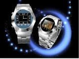 China Popular Watch Mobile Phone (MP005) on sale