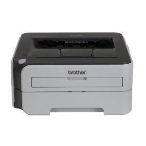 China Brother HL-2170W 23ppm Laser Printer with Wireless and Wired Network Interfaces on sale