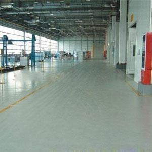 China Anti Static Conductive Pvc Flooring Anti-Static Pvc Flooring on sale