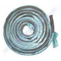 PN Water-swellable Rubber Waterstop Bar