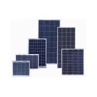 Polysilicon Solar Cell and Module