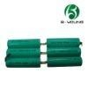 China Products [542] Ni-MH AA rechargeable battery pack on sale
