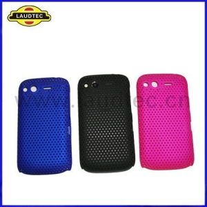 China Mesh Case Cover for HTC Desire s on sale
