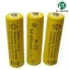 China 600mAh Ni-Cd Rechargeable battery on sale