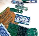 China Printed Circuit Boards PCB-5 on sale