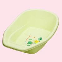 China Baby & child bath tub on sale