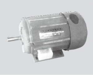 China JW SERIES FRACTIONAL HORSEPOWER INDUCTION MOTORS on sale