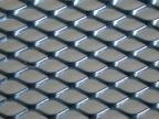 China GRILL MESH FOR CAR on sale