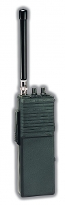 China 9000PA 60 Channels Radio Transceiver with Adaptor on sale